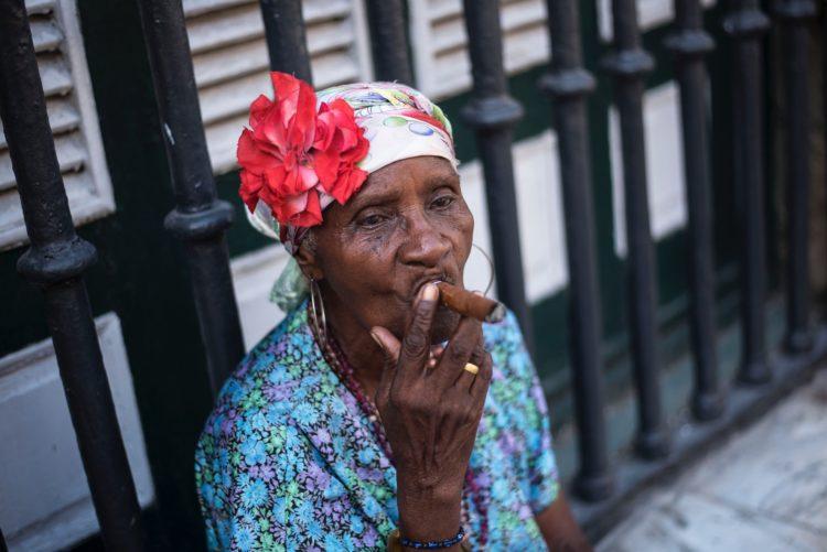 Cuba Cruises
